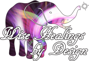 Wise Healings by Design